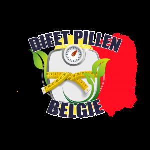 Diet Pillen Belgie