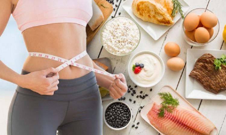 gewichtsverlies belgie